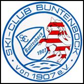 SC Buntenbock