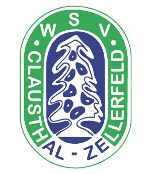 WSV Clausthal-Zellerfeld